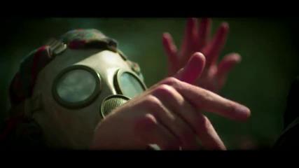 Dominator 2010 - The aftermovie