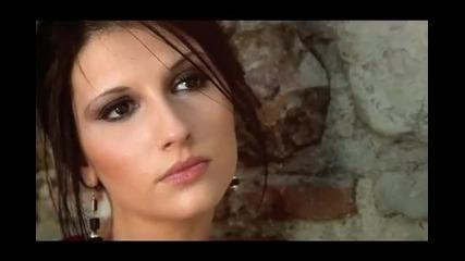 Бате Сашо feat Гръка - На Върха ( Official Video )