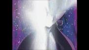 Yu - Gi - Oh! - Epizod 49 - Chudovishta, podzemia, zarove - final
