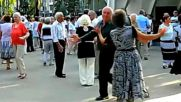 Сборной Союза - Говорила Баба Деду! Шуточная Песня