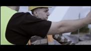 Wojtas ft. Grubson - Nie Martw Sie