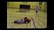 Streetball 7