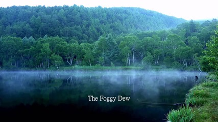 Bandari - The Foggy Dew