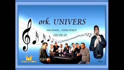 ork.univers