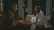 The Duchess Of Langeais - Movie Trailer
