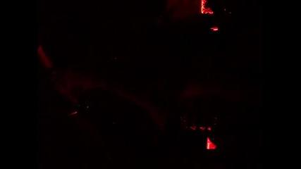 луд купон в анаконда 2 - Плевен