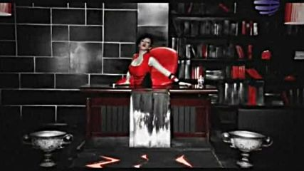 Таня Боева-дяволът ме кара
