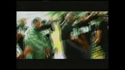 504 Boyz - Wobble Wobble [hq]