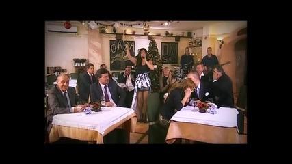 Dragana Mirkovic - Hej zivote - Oaza - (TV Dm Sat 2013)
