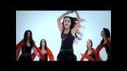 Arash ft. Aysel - Always