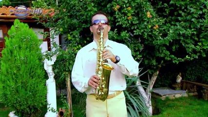 Kanarite Byala Trakiiska Gergana Balgarski Ritmi S Kanarite 2011