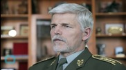 Top NATO Official: Alliance Must Assure Public it Can Confront Moscow, Be Ready Defend Baltics