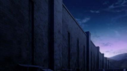 [ Bg Sub ] Fate/ Grand Order - Zettai Majuu Sensen Babylonia Ep. 14 [1080p]