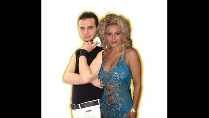 Деси Слава & Гани - Две Сърца (hip Hop Edition)