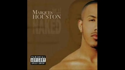 Marques Houston Ft. Joe Buddin - Clubbin