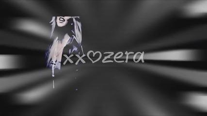 Ashley Tisdale // collab part