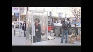 Мария Силвестър вилнее в центъра на столицата - Токшоу на токчета HQ