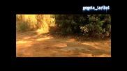 Knoc - Turnal Muzik (ВИСОКО КАЧЕСТВО)
