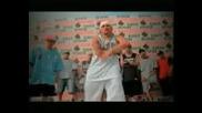 Шамара и Иво Малкия - Усилете Звука