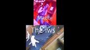 kamitysss_magity_dani4ka_iws_kad