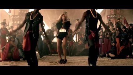 Beyoncе - Who Run The World ( Girls )