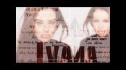 Ивана - Аз Съм С Теб