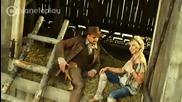 Andrea 2011 - Na eks Official Video