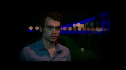 Обикнах едно дете - Bir Cocuk Sevdim - фрагман на 39 епизод - финал на 1 сезон