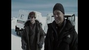Eight Below - Осем герои (8част) Bg Audio !високо Качество!