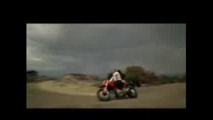 Nicole Scherzinger - Puakenikeni!!!