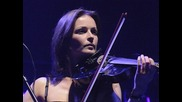 The Corrs - When He's Not Around (Live at Royal Albert Hall Video) (Оfficial video)