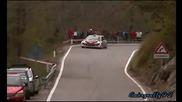 34 rally 1000 miglia 2010