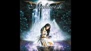 Nightwish - Century Child (full album)