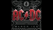 Ac/ Dc - Anything Goes