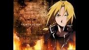 Full metal alchemist ending 2 - Yellow generation - Tobira no mukou e