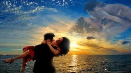 Bzn- Целувай,целувай ме много...
