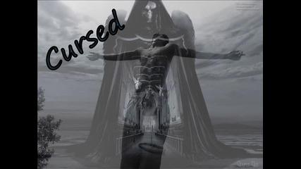 Cursed - Отминаваш като звук