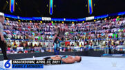 Top 10 Friday Night SmackDown moments: WWE Top 10, April 23, 2021