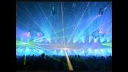 Top 5 Techno 2008