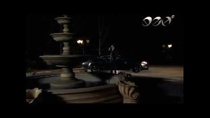 емануела - всичко се връща (hq Official Video) 2010