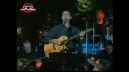 Giorgos Dalaras - Drapetsona.avi