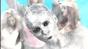 Поющие трусы и Сергей Зверев - Девочки-сосульки