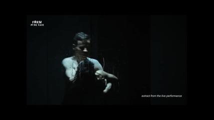 ONE DANCE WEEK 2015. Компания FARM IN THE CAVE | РАЗОБЛИЧИТЕЛИ trailer