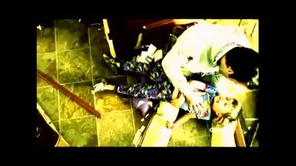 Sylar - Everybodys Fool