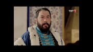 Османски времена - еп.12/2 (hr subs)