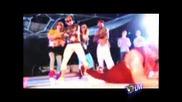 Vip Dance - Боби Турбото и Мария 28.09.2009