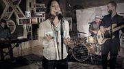 Лина Никол - Good Love (Schweppes Music Sessions)