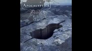 Apocalyptica - Quutamo