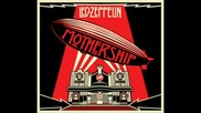 Led Zeppelin - Whole Lotta Love Mothership