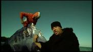 Део ft. Лео, Рафи и Играта - 4d (hd)